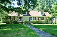 Home for sale: 209 Mckie, Senatobia, MS 38668