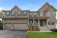 Home for sale: 3419 Noble Dr., Woodridge, IL 60517