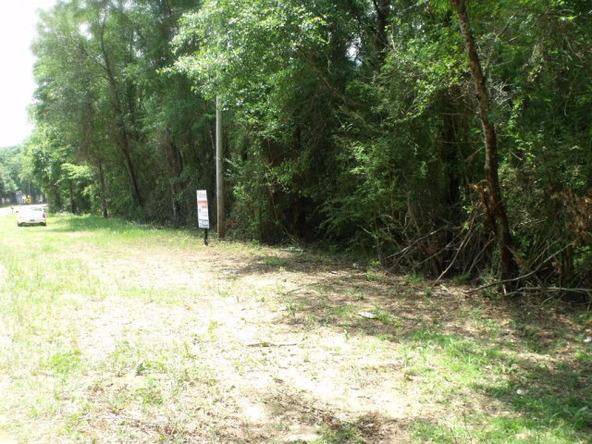 17311 County Rd. 9, Summerdale, AL 36580 Photo 20