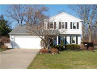 Home for sale: 403 Sturbridge Dr., Medina, OH 44256