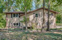 Home for sale: 140 Ridgewood Ln., Brentwood, TN 37027