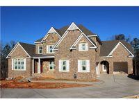 Home for sale: 110 Tolhouse Ct., Milton, GA 30004