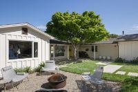 Home for sale: 911 Monterey Cir., Monterey, CA 93940