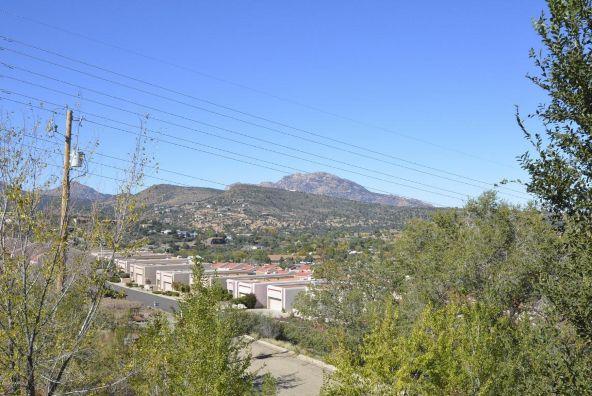 508 Goshawk Trail, Prescott, AZ 86301 Photo 23