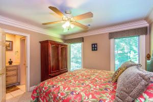 56 Willow Wood, Alexander City, AL 35010 Photo 45