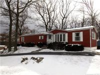 Home for sale: 25 Stonewood Terrace, Vernon, CT 06066