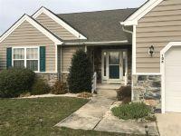 Home for sale: 106 Starland Way, Harrington, DE 19952