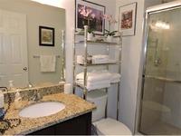 Home for sale: 604 Riversedge Dr., Saline, MI 48176