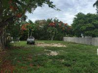 Home for sale: 215 Guava Avenue, Grassy Key, FL 33050