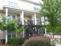 Home for sale: 1035 Barnett Shoals #613, Athens, GA 30605