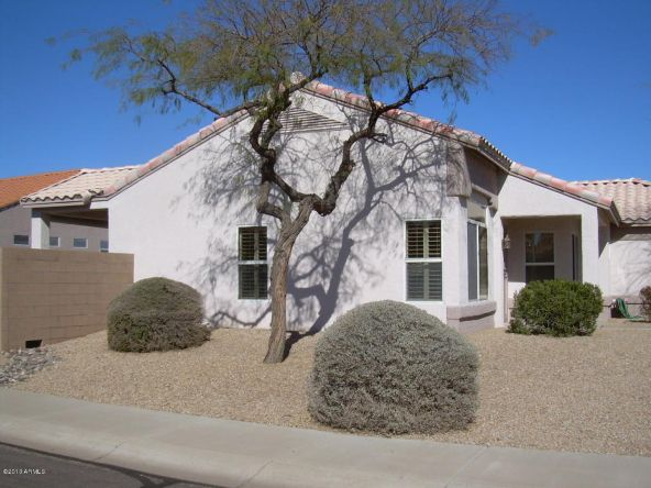 22516 N. Via de la Caballa --, Sun City West, AZ 85375 Photo 3