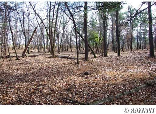Lot 2 579th St., Menomonie, WI 54751 Photo 1