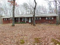 Home for sale: 1119 Childress Hollow Rd., Chickamauga, GA 30707
