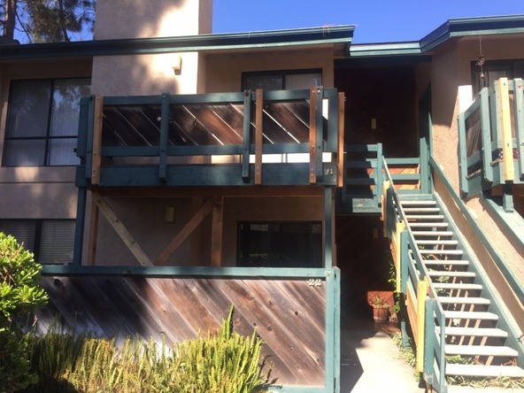 570 Peach St. #21, San Luis Obispo, CA 93401 Photo 23