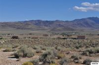 Home for sale: 000 Shawnee - 404, Stagecoach, NV 89429