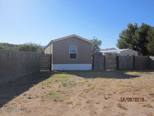 2264 N. Sunset Avenue, Benson, AZ 85602 Photo 10