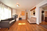Home for sale: 131 Sereno Dr., Santa Fe, NM 87501