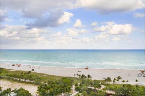 101 20 St. # 2605, Miami Beach, FL 33139 Photo 2