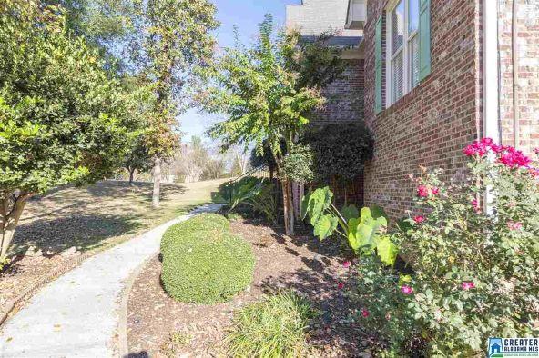 661 Oak Dr. Dr E., Trussville, AL 35173 Photo 51