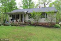 Home for sale: 804 Buggy, Rochelle, VA 22738