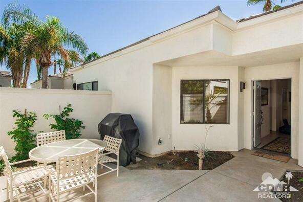 54133 Oak Hill, La Quinta, CA 92253 Photo 15