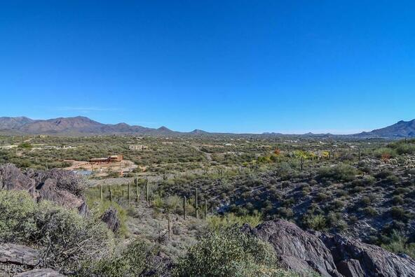 5170 E. Rockaway Hills, Cave Creek, AZ 85331 Photo 20