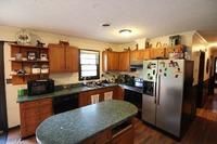 Home for sale: 877 Hawesville Rd., Reynolds Station, KY 42368