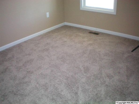 2388 Lot10 County Rd. 505, Fort Payne, AL 35968 Photo 10