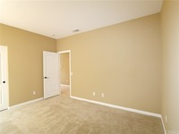 Home for sale: 25322 Sage St., Corona, CA 92883