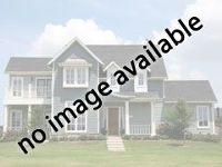 Home for sale: 22 Aberdeen Ct., Bannockburn, IL 60015