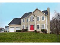 Home for sale: 52 Hydrangea Ln., Suffield, CT 06078
