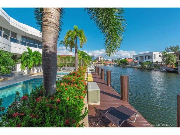 3344 N.E. 167th St., North Miami Beach, FL 33160 Photo 34