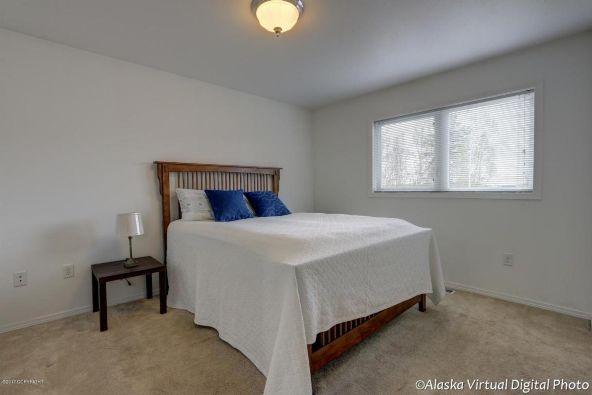 4351 Ambler Cir., Anchorage, AK 99504 Photo 29