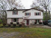 Home for sale: 206 Ash Rd., Marlton, NJ 08053