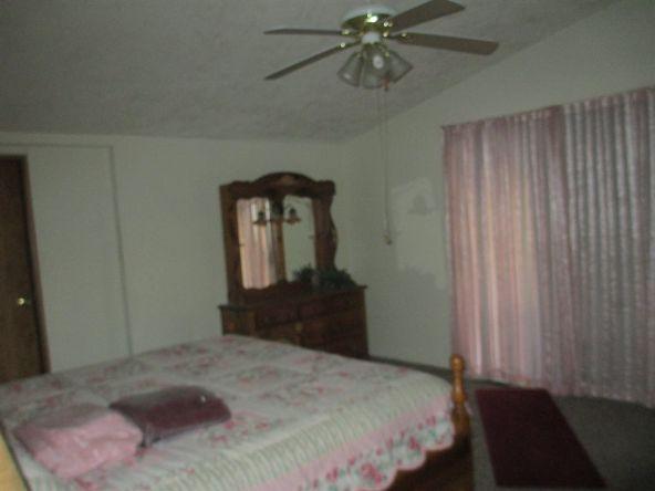 13221 E. 53 Dr., Yuma, AZ 85367 Photo 31