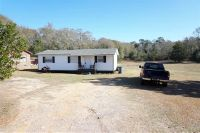 Home for sale: 1350 Hwy. 97, Molino, FL 32577