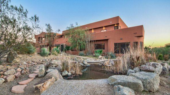 16405 E. Silver Hawk Ct., Fountain Hills, AZ 85268 Photo 3