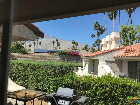 2701 E. Mesquite Ave., Palm Springs, CA 92264 Photo 17