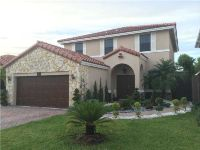 Home for sale: 9815 N.W. 10th Terrace, Miami, FL 33172