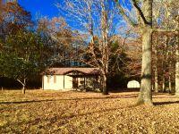 Home for sale: 2854 Daus Mountain Rd., Palmer, TN 37365