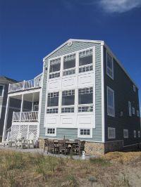 Home for sale: 8 Beach Plum Way, Hampton, NH 03842