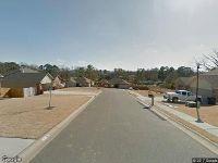 Home for sale: Hillshire, Hot Springs National Park, AR 71913