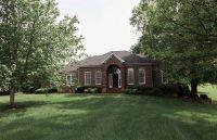 Home for sale: 322 Quail Ridge Rd., Franklin, KY 42134