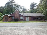 Home for sale: 1437 Broad St., Columbia, MS 39429