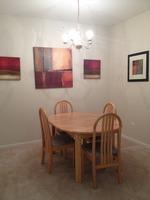 Home for sale: 3333 Stratford Ct., Lake Bluff, IL 60044