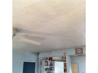Home for sale: 2204 Wilmar Avenue, Oceano, CA 93445