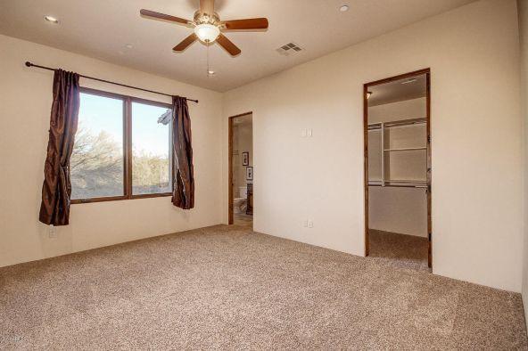 10714 E. Addy Way, Scottsdale, AZ 85262 Photo 40