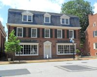 Home for sale: 216 Delaware St., New Castle, DE 19720