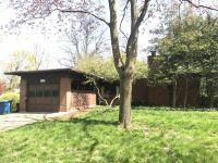 Home for sale: 1102 Crown St., Kalamazoo, MI 49006