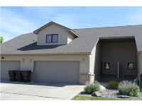 Home for sale: 2822 Providence Pl., Billings, MT 59102